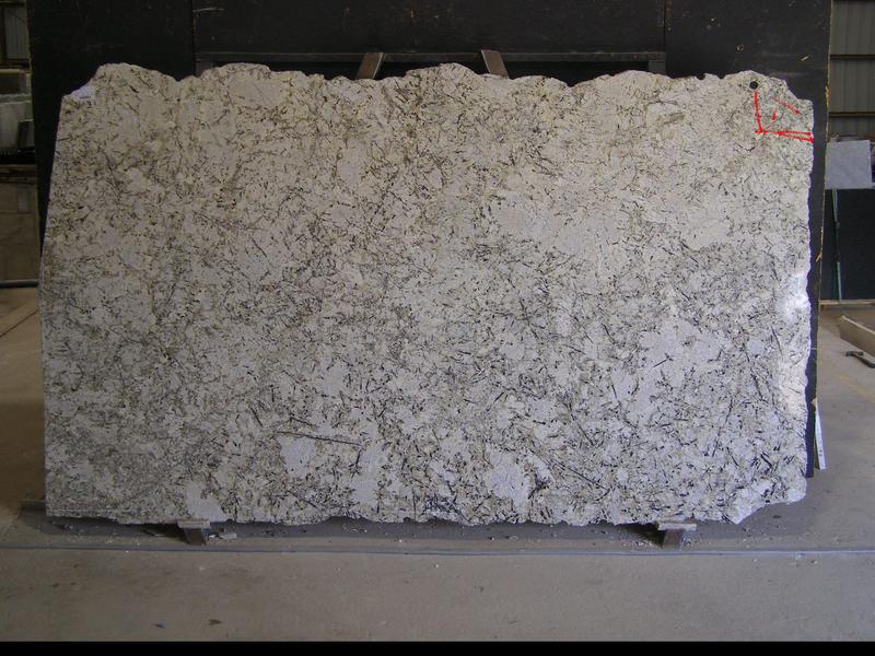 Persian Pearl Specials Star Granite Interiors