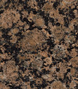 Baltic Brown Granite - Level 1