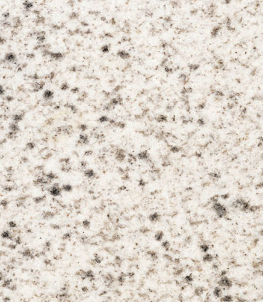 white star granite - photo #8
