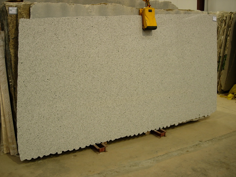white star granite - photo #32