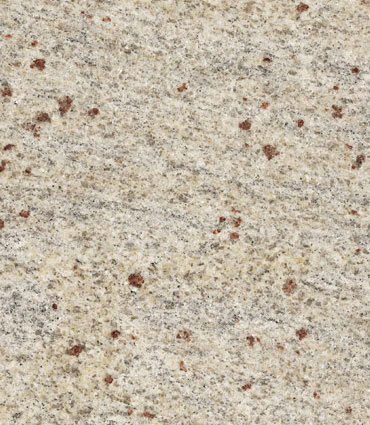 white star granite - photo #11