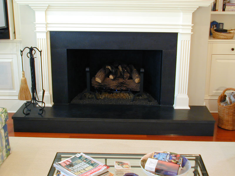 Granite Fireplace Gallery Greenville Sc And Augusta Ga