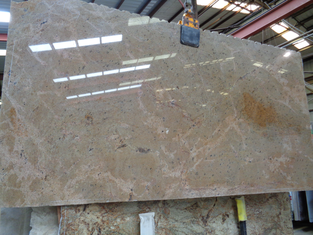 Monthly Specials From Star Granite Greenville Sc And