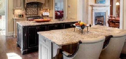 Granite Countertops And More | Greenville, SC And Augusta, GA | Star ...
