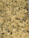 New Venetian Gold Granite - Level 2