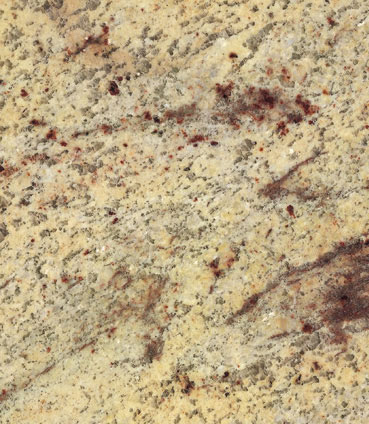 Shivakashi star granite interiors for Granito shivakashi